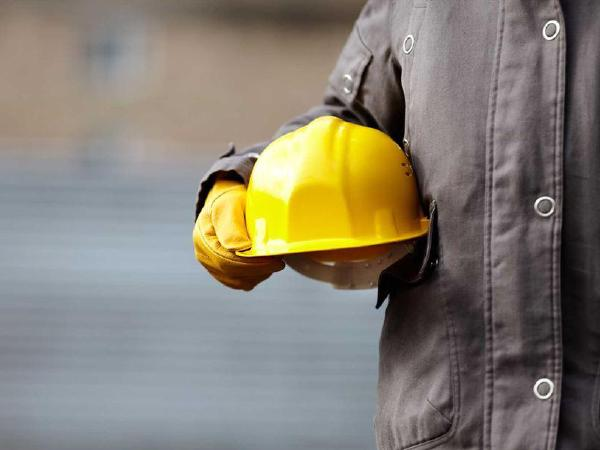 지난달 실업률 소폭 올라…신규 고용 호조