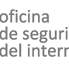 osi_semana_seguridad