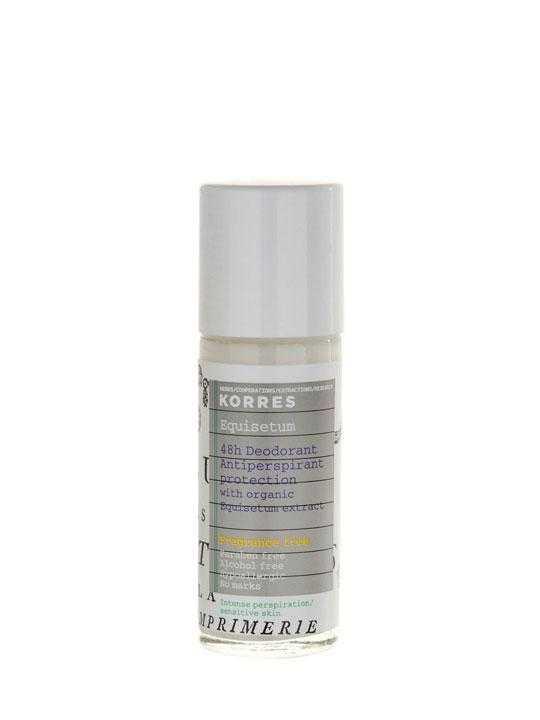 equisetum-48h-deodorant-30ml-korres