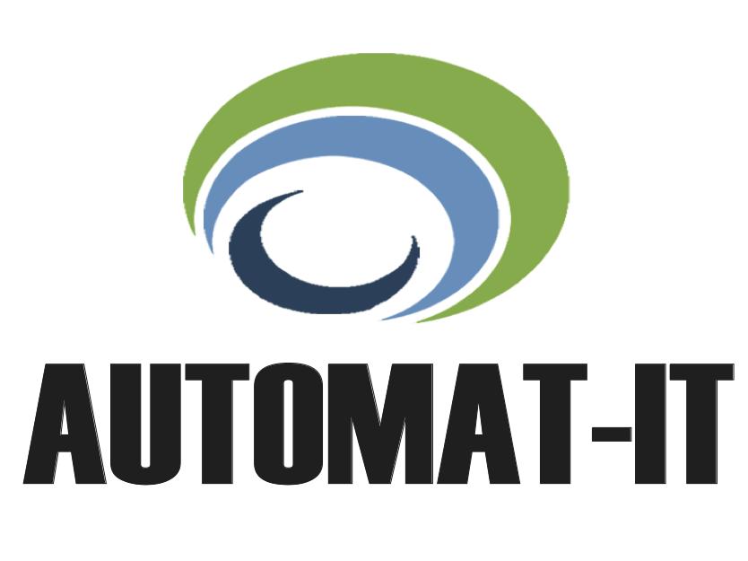 automat it