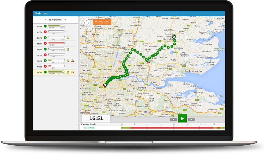 Device planning uk