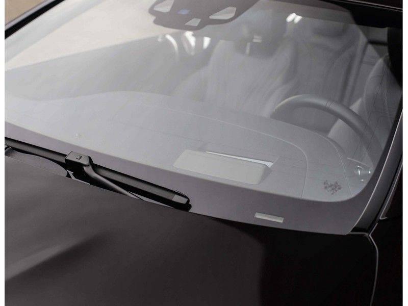 Mercedes-Benz S-Klasse Cabrio 500 *Designo*AMG*Airscarf*Full option* afbeelding 15