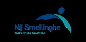 Logo Nij Smellinghe