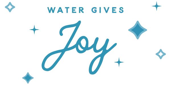 Water-gives-joy