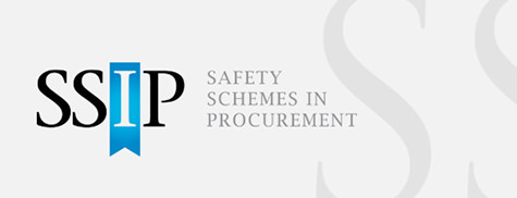 Safety Schemes In Procurement