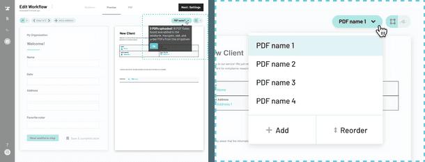 Add PDF_3