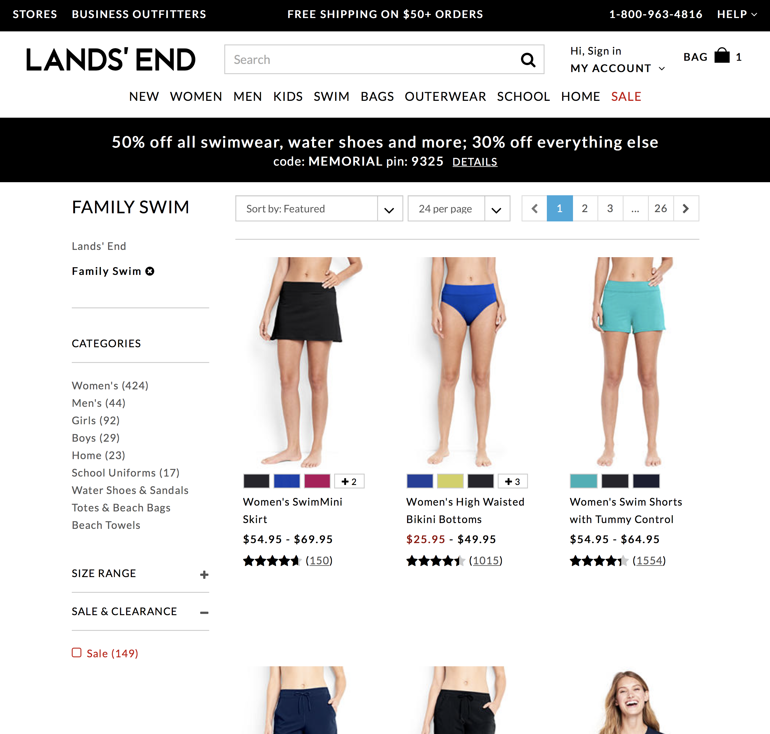 lands-end-half-naked