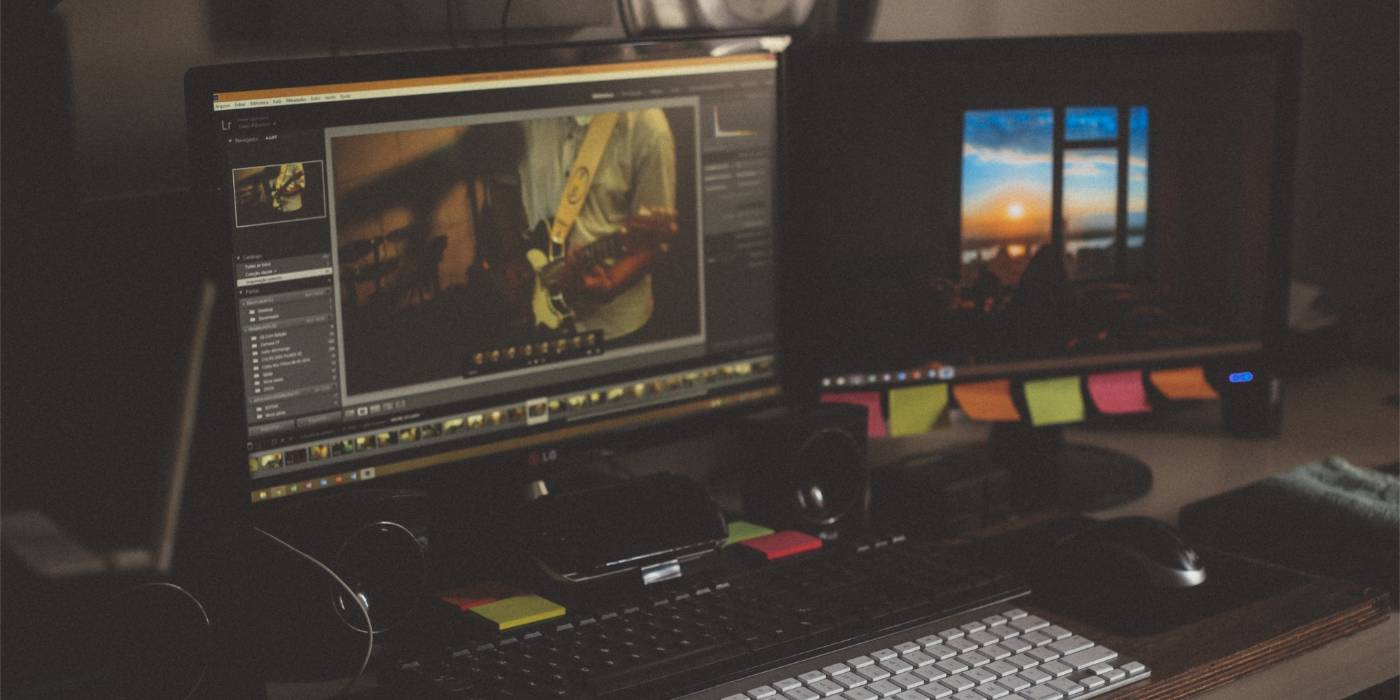Continuous Streaming: Running Your Live Video On a Loop