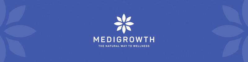 Medigrowth Australia