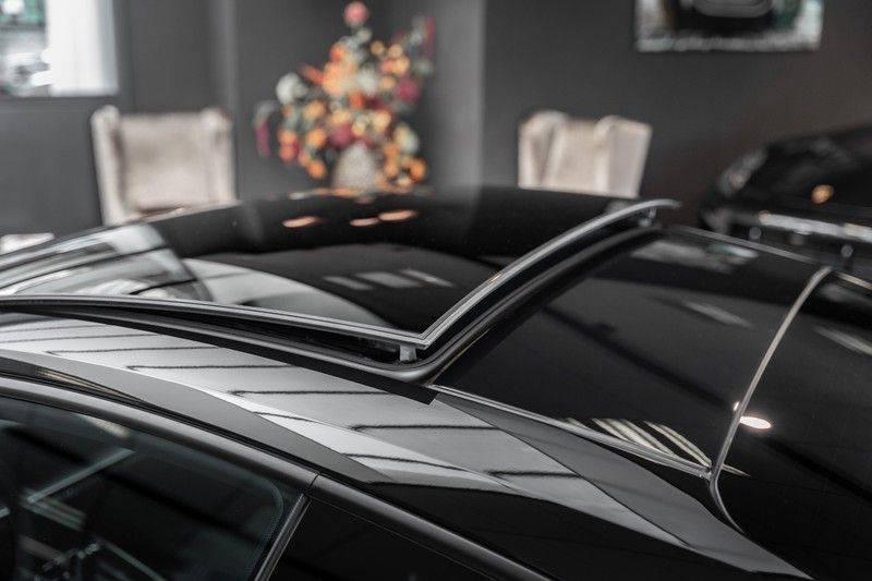 Porsche 911 992 4S Coupe Sport Design Pakket Ventilatie Glazen Dak Bose Chrono Sport Uitlaat 3.0 Carrera 4 S afbeelding 13