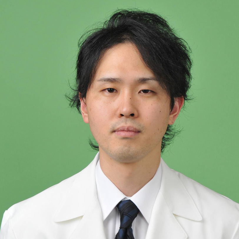 nakayama takeo