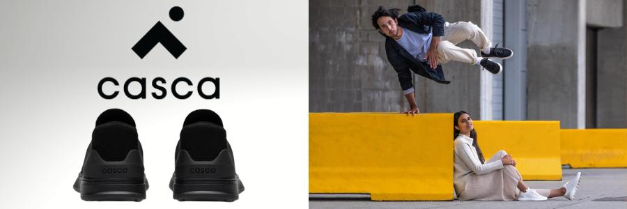 Casca Designs Review