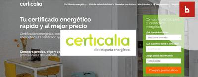 Entrevista a Cristina Royo, directora de comunicación en Certicalia