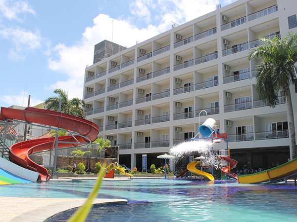 aquarium_hotel