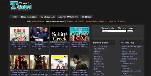 couchtuner xmovies8 alternative for movies streaming