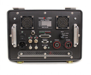 Innerspec PowerBox 2 Front-small