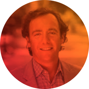 Craig Swerdloff, Advisor