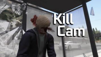 Kill Cam