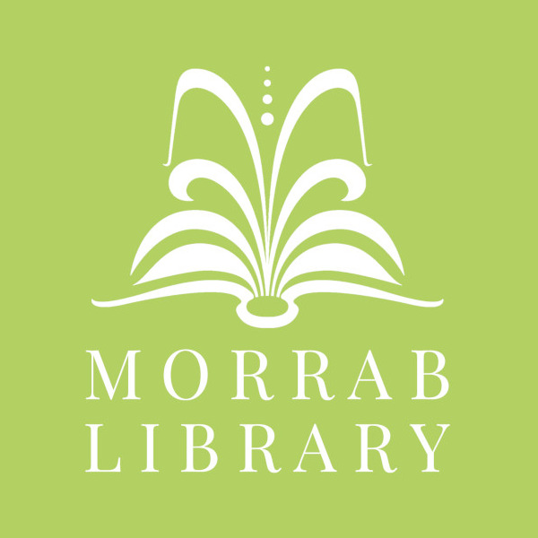 Morrab Library Penzance
