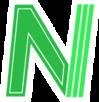 NHacks III logo