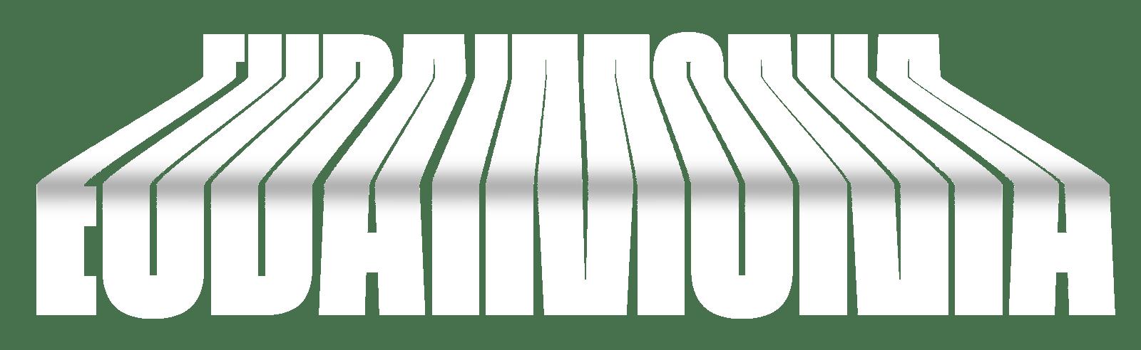 Type Treatment Vol 1 Wavy