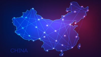 Focus: The Rise of Chinese Tech and Why it Matters
