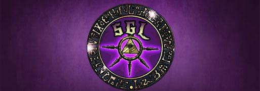 SGL Tournament #17   YuGiOh! Duel Links Meta