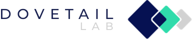 Dovetail Lab Logo