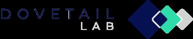 Dovetail Lab Logo
