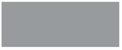 logo-greystripe