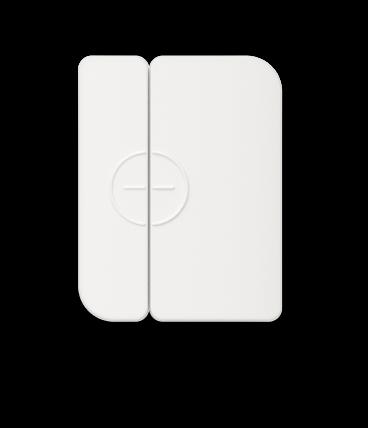 Window Sensor 1