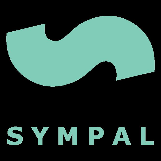 Sympal, Inc.
