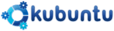 kubuntu.png