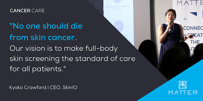 CancerCare_SkinIO_Website.png