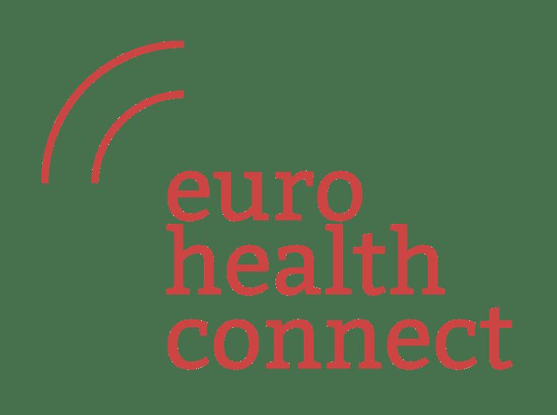 eurohealthconnect