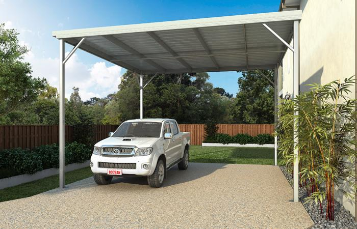 W Pan Aluminum Patio Covers Deck Awnings And Carports