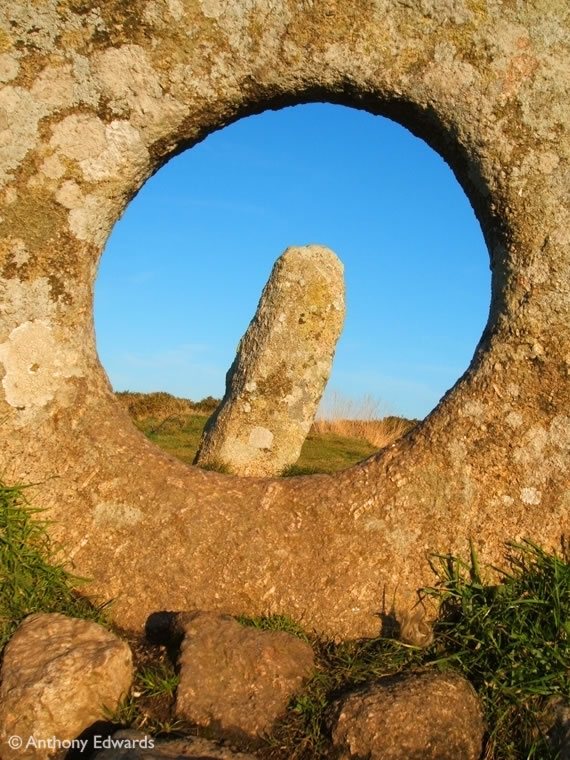 men-a-tol west penwith