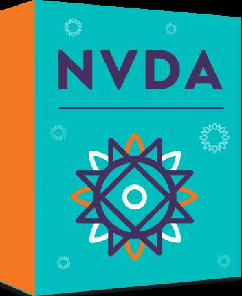 Photo of NVDA