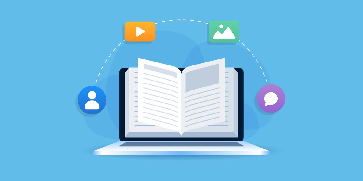 Australian SMS Professional: Rapid Induction E-Course