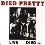 Live Died E.P.jpg 0,3 K