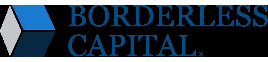 Borderless Capital