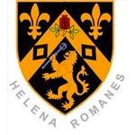 Helena Romanes School