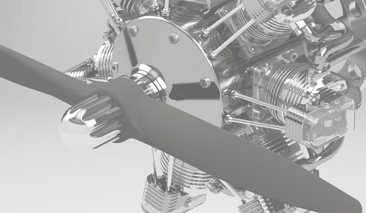 HOOPS Exchange | CAD Data Translation Software SDK | Tech Soft 3D