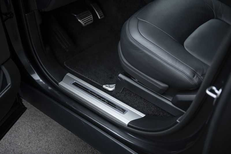 Land Rover Range Rover 4.4 SDV8 Autobiography Head Up, Adaptive Cruise Control, Gekoelde/ Verwarmde stoelen, Massage Functie afbeelding 14
