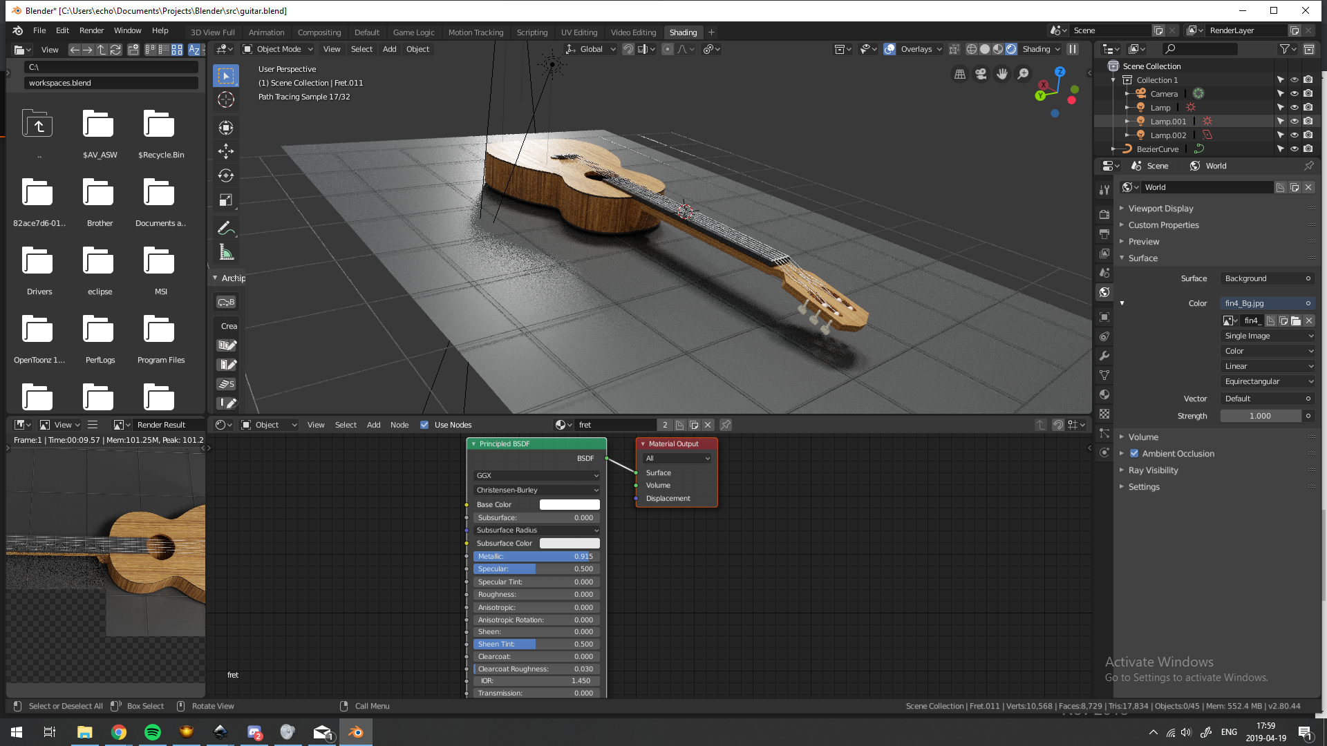 https://d33wubrfki0l68.cloudfront.net/c9fa0a6b2e0da8cb5a35246c577e28398da97060/cba28/post/modelling-a-simple-guitar-in-blender-2-8-part-1/images/guitar_proc.png