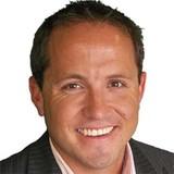 Joshua Hedspeth | Sr. Mortgage Banker