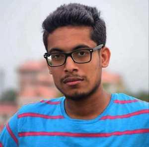 Rahul M's photo