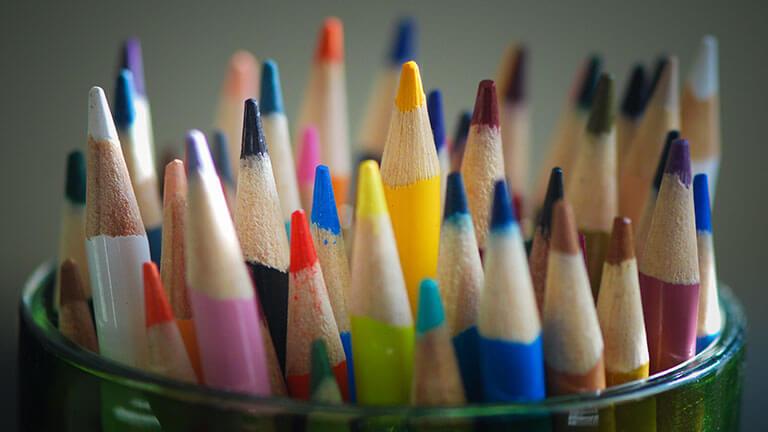 4 Free & Fresh Resources for Primary School Children
