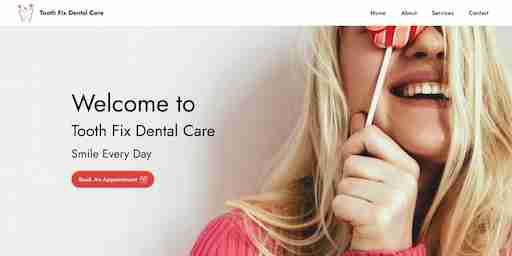 dental-care- JunTechpc-Aruba