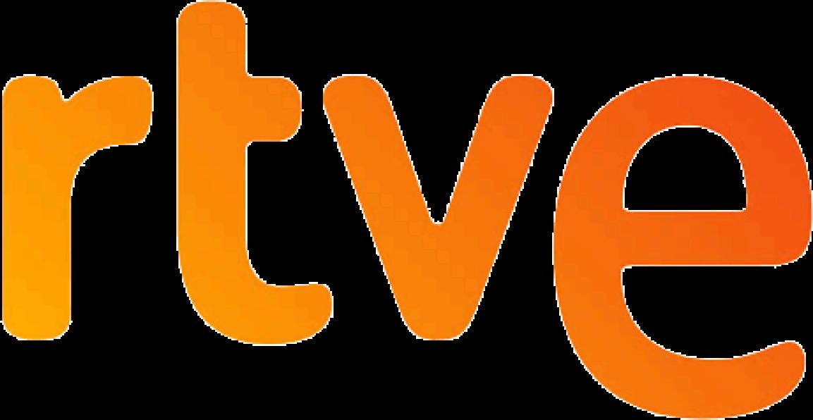 Zoom Net de RTVE